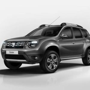 Noua_Dacia_Duster 1