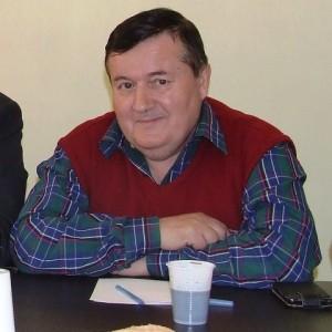iordachescu