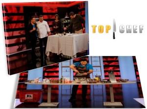 tudor constantinescu - top chef