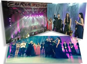 eurovision 2014 romania finala