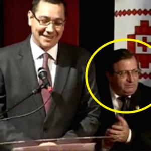 """Mihai Deaconu, presedintele PP-DD Arges: """"Da, recunosc ca am si aplaudat dar, ganditi-va, la orice spectacol mergi, mai si aplauzi """""""