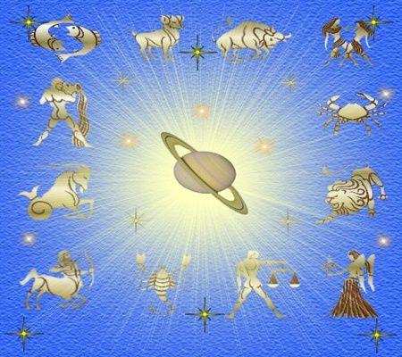 Horoscop azi, Luni 19 mai 2014