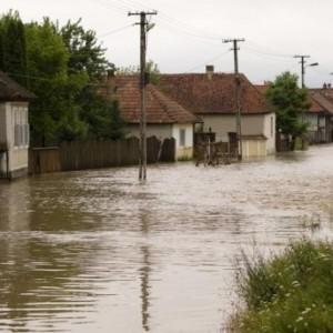 inundatii micesti