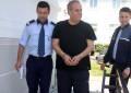 Omul de afaceri Ţil Popescu şi avocatul Cocaină – arestaţi!