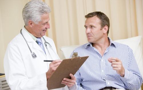 medic analize