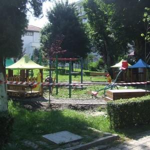 parc casa cultura (1)