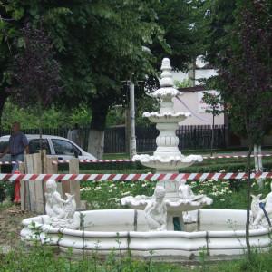 parc vandalizat (2)