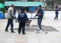 Șef nou la ADP Pitești