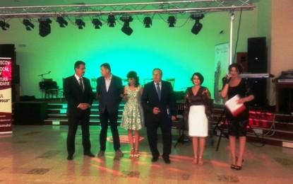 Solidaritate și momente excepționale la banchetul caritabil de la Bascov