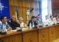Tecău, coordonatorul campaniei prezidențiale a PSD în Argeș