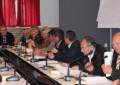 Ministerul Dezvoltării a alocat 500.000 lei pentru o staţie de epurare la Curtea de Argeş