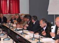 La final de mandat, consilierii din Curtea de Arges mai aproba 12 proiecte de hotarare