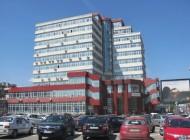 Fiscul argeşean organizează o nouă întâlnire cu contribuabilii - clarificări privind eşalonarea la plată a obligaţiilor şi detalii despre ajutorul de stat