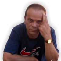 AUTOR : Iulian Uta - iulian.uta@ziarulprofit.ro