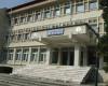 Liderul de sindicat Ion Sianu: Doua ore, si la spitalul Curtea de Arges a fost greva