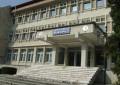 Doar zvonuri – Nici Spitalul Curtea de Argeş şi nici Secţia de Pediatrie nu vor fi închise