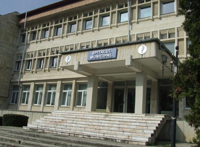 La Spitalul Curtea de Arges puteti face gratuit Testul Papanicolau