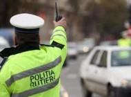 Se anunţă vreme deosebit de capricioasă . Poliţia Rutieră Arges face recomandări pentru a evita apariţia accidentelor