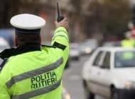 Informatii de ultima ora din partea politistilor - Ce reguli noi au aparut pentru soferi