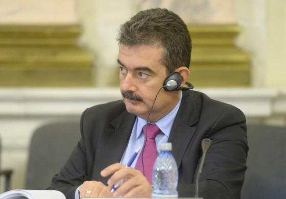 ANALIZELE PROFIT - De ce nu a mai ajuns Andrei Gerea ministru ? - Firma familiei deputatului, faliment cu datorii de 12 milioane