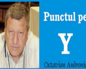 EDITORIALUL ZILEI Chiar vrea Iohannis să intre PNL la guvernare?