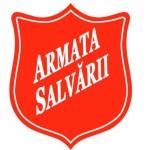 armatasalvarii2