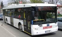 Noile autobuze ar putea scumpi biletele de transport în comun