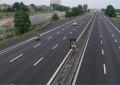 Autorităţile au ignorat recomandările europene – Alte probleme pentru autostrada Pitesti – Sibiu