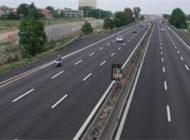 Autostrada Pitești –Sibiu tot mai departe de realizare