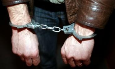 Arestat la 60 de ani! Câmpulungean reținut pentru trafic de influență