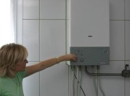 Diferențele dintre centralele termice - încălzește locuința ieftin și eficient, la iarnă