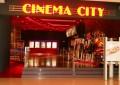Filmele saptamanii la Cinema City Euromall – Pitesti