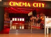 Filmele saptamanii la Cinema City Euromall - Pitesti