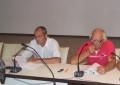 Din cauza unor consilieri incompetenţi şi habarnişti – Regulamentul SPGC-ului nu s-a aprobat