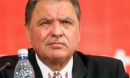 Nicolescu a pierdut procesul cu ANI - A facut recurs dar acuzatiile sunt grave