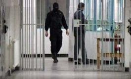 Condiții pentru liberarea condiționată a condamnaților din penitenciare