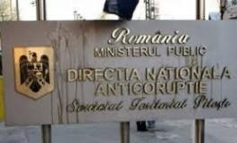 Omul de afaceri Ştefan Lăzăroiu trimis în judecată de DNA