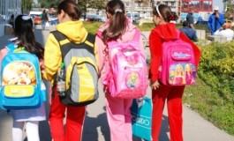 ASTA DA ! Părinţii şi şcoala vor semna un contract educaţional cu drepturile şi obligaţiile fiecărei părţi