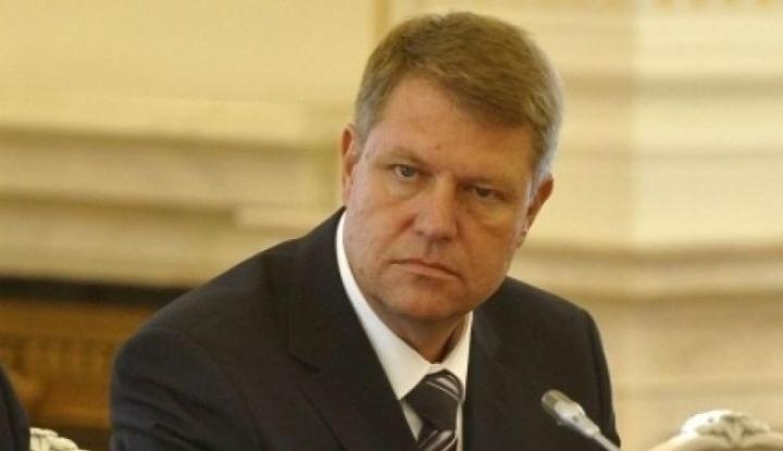 PENSIONARI MASIVE din justiţie: Mai mulţi procurori, eliberaţi din funcţie de Klaus Iohannis