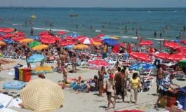 Campanie pentru depistarea cancerului de piele pe plajele din sudul litoralului