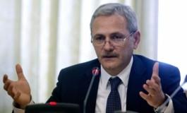 Dragnea promite că în Argeș vor mai veni bani pentru inundații
