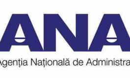Job-uri bine plătite! ANAF scoate la concurs 40 de posturi în cadrul Direcţiei generale de tehnologia informaţiei