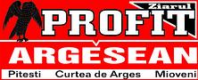 Portal stiri Arges, Pitesti, Curtea de Arges, Campulung, Mioveni