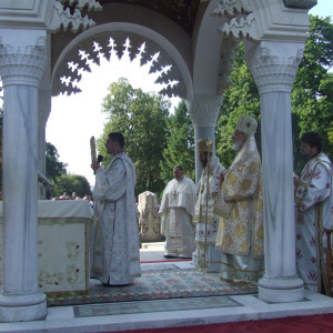 manastireeeeee