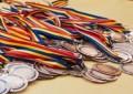 """Elevă de la """"Brătianu"""", medaliată cu aur la Olimpiada Internațională de Geografie"""