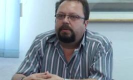 Vicele Mitrofan pierde din nou !La Curtea de Arges, PSD si-a stabilit candidatul la primarie: Constantin Panturescu
