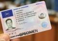 Iată cum poți obţine permisul de conducere