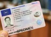 Totul despre schimbarea permisului de conducere