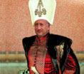 ÎL MAI VREŢI  ? Pendiuc Magnificul candidează şi vrea să ajungă parlamentar!  Acesta anunţă că va încurca socotelile celor de la PSD Argeş
