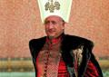 ACRITURI SI MURATURI – Primarul Pendiuc ofiter acoperit, ultima snoava-n targ !